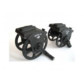 Vertical Reel Pathos 50-70