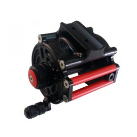 Reel LGSUB Twist Vertical 45 for Pathos Sniper/Sniper Roller