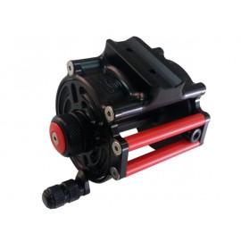 Reel LGSUB Twist Vertical 60 for Pathos Sniper/Sniper Roller
