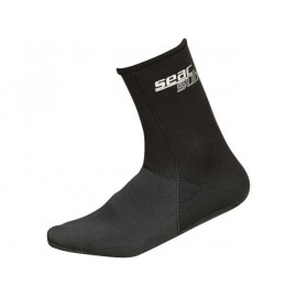 Socks Seac Sub Standard 2.5 mm.