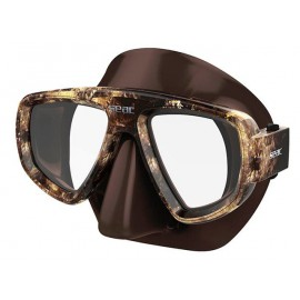 Mask Seac Sub Extreme Kama