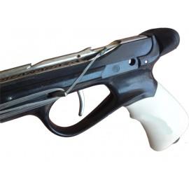 Trigger Meandros D for Demka