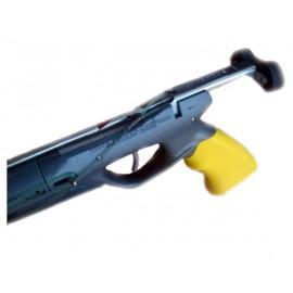 Trigger Meandros Nitro CR for Cressi Comanche