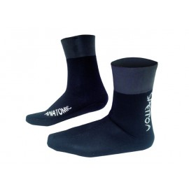 Socks Spetton Anatomic Dry 3mm.