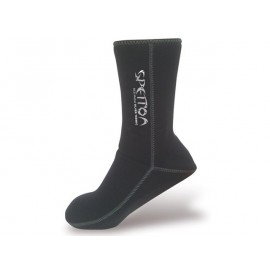 Socks Spetton SCS Silver Termic 7 mm