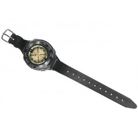 Seac Sub Wrist Compass