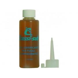 Cressi Speargun Oil
