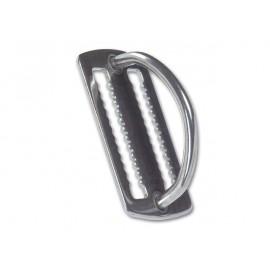 Imersion Belt D-Ring
