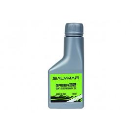 Salvimar Speargun Oil, 100ml