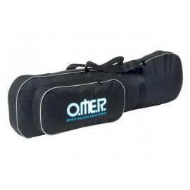 Omer Fins Bag