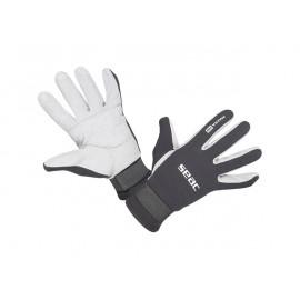 Gloves Seac Sub Amara HD 1,5 mm.