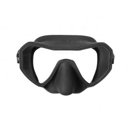 Mask Salvimar Neo Black