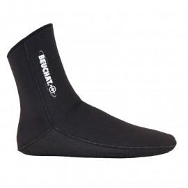 Socks Beuchat Standard 4 mm