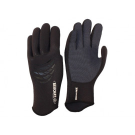 Gloves Beuchat Elaskin 2 mm.