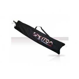 Spetton Team Gun Bag