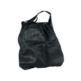 Rob Allen Crayfish Bag