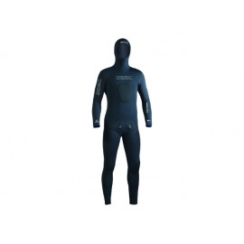 Wetsuit Seac Sub Sea Royal XT 5 mm