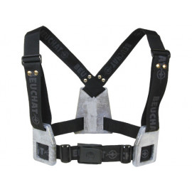 Beuchat Harness 7 kg.