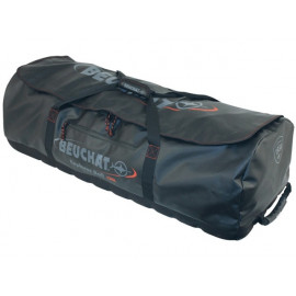 Roller Travel Bag Beuchat Explorer Roll
