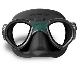 Mask Sporasub Mystic