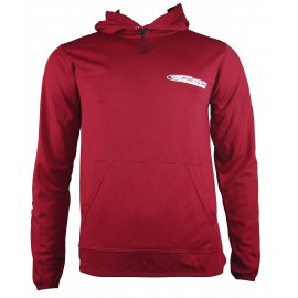 Epsealon Sweat Shirt with hood