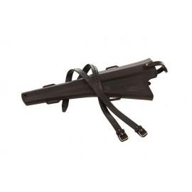 Seac Sub Gun Holster