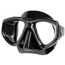 Mask Seac Sub ONE