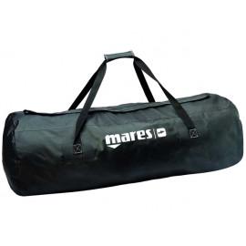 Bag Mares Attack 120L