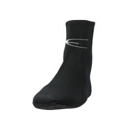 Socks Epsealon Caranx 5 mm.
