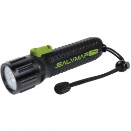 Torch Salvimar Lecoled LED