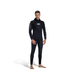 Wetsuit Omer Master Team 5 mm.