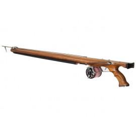 Speargun Azure Ambush Roller