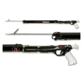 Speargun Imersion Merou d Or Carbon