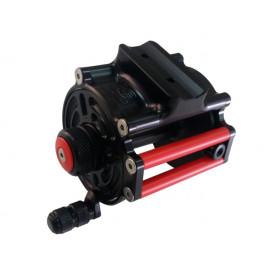 Reel LGSUB Twist Vertical for Pathos Sniper/Sniper Roller