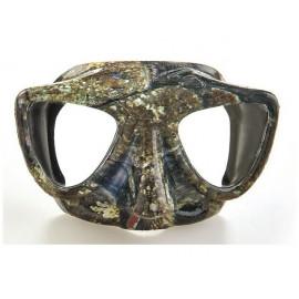 Mask C4 Plasma Camo