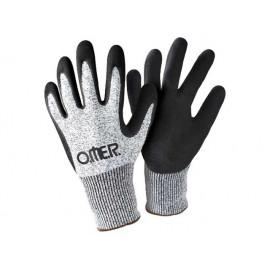 Gloves Omer Maxiflex