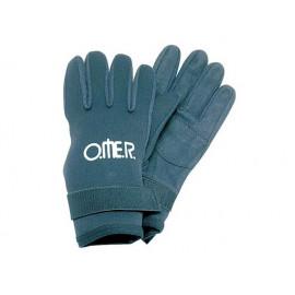 Gloves Omer Brasil 3 mm.