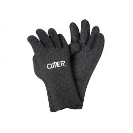 Gloves Omer Aquastretch 4 mm