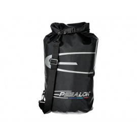 Epsealon Waterproof Bag, 30L.