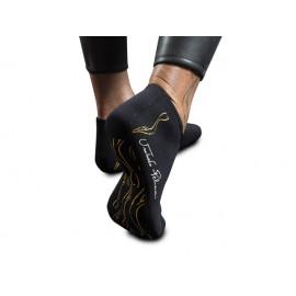 Socks Omer UP-N1 1,5 mm.