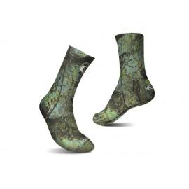 Socks Sporasub Stealth 3 mm