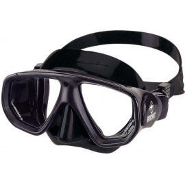 Mask Beuchat Strato 2