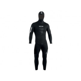 Wetsuit Seac Sub Royal 3 mm.