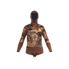 Jacket Beuchat Rocksea 3 mm