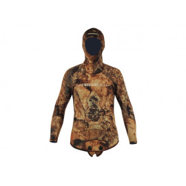 Jacket Beuchat Rocksea Competition 5 mm