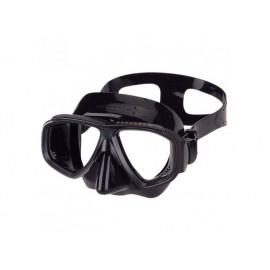 Mask Beuchat Mundial Black