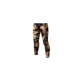 Waist pants Seac Sub Kobra 5 mm.
