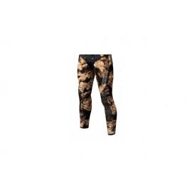 Waist pants Seac Sub Kobra 3,5 mm.