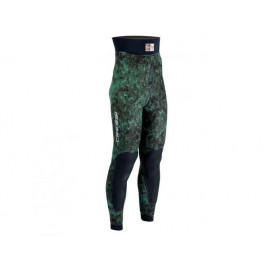 Waist pants Cressi Scorfano 5 mm.