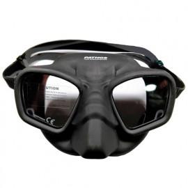 Mask Pathos Falco Black
